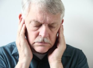 TMJ – 10 Questions to Help You Identify TMJ Dysfunction