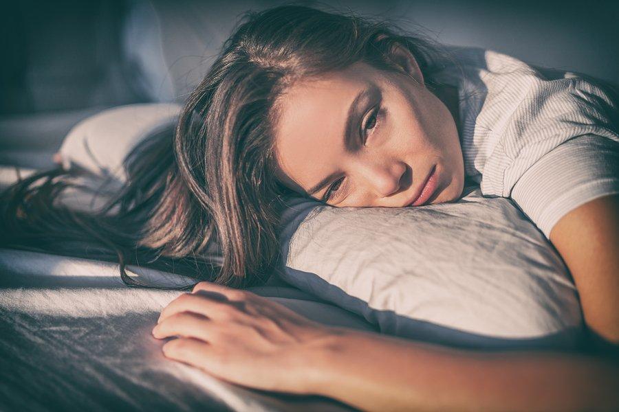 Fibromyalgia Care: 3 Exercises to Relieve the Pain