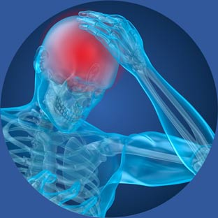 Concussions Upper Cervical Chiropractor in San Diego