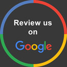 Review Us on Google The top pediatric chiropractic care for your child from Family First Chiropractic in San Diego.